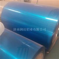 專業生產氟碳彩圖鋁卷
