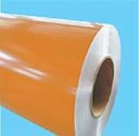 花纹铝板・橘皮花纹・指针花纹・五条筋花纹