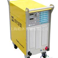 时代交直流方波氩弧焊机WSE-500铝焊机