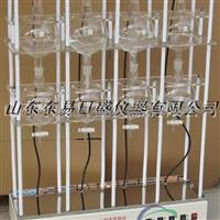生产加工CQQ-10004型快速射流萃取仪