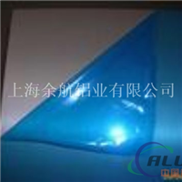 6351铝板的贴膜价格6351铝合金