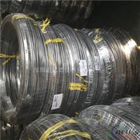 厂家直销进口1070铝线