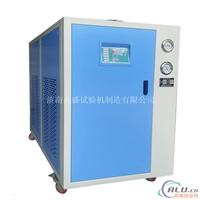 冷水机_焊接机冷水机报价_焊接冷水机厂家
