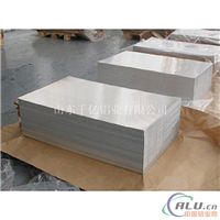 3003合金铝板 铝合金板