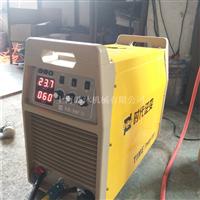 时代IGBT控制CO2MAG焊NB-500 气保焊机