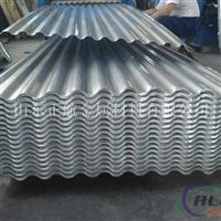 山东瓦楞铝板厂家