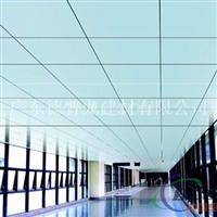 铝合金扣板厂家 广州铝合金扣板厂家
