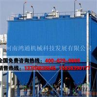 GMC型脉冲布袋除尘器厂家直销质量保证