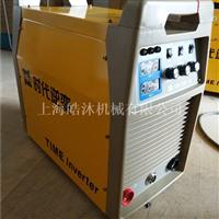 时代逆变控制CO2MIG焊NB-350气保焊机