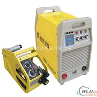 时代逆变控制CO2MIG焊NB-250气保焊机