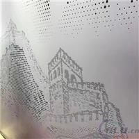 艺术雕刻铝板厂家―广东德普龙建材有限公司