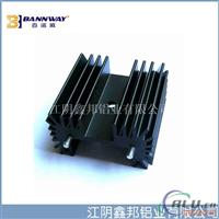 江苏铝型材表面处理专家