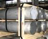 销售现规格型号L2铝板、铝棒行情
