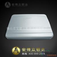 铝合金箱包铝板 铝板外壳氧化加工