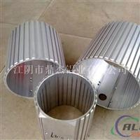 电机外壳销售深加工280-280电机壳