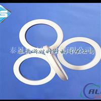 泰晟氧化铝陶瓷环,耐高温、耐腐蚀、耐磨损