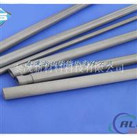 泰晟氮化硅热电偶保护管,金属熔液测温专用