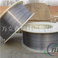 KN414N-O<em>轧辊</em>耐磨焊丝