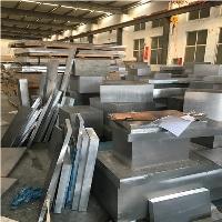LF5铝板规格表  产品均可定制
