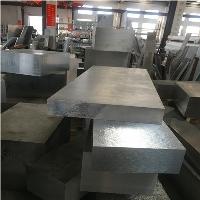 铝排直销  LY12铝型材规格齐