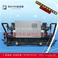 阳极氧化冷水机生产厂家 冷水机价格批发