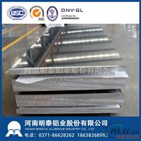 明泰3003合金铝板应用领域
