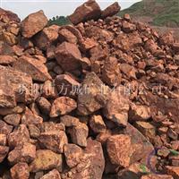 鐵礦石供應