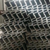 铝幕墙型材加强筋