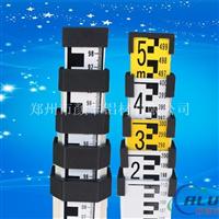 郑州生产加工标杆铝型材