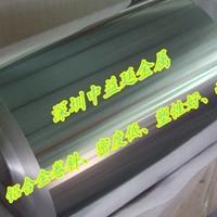 ZL203铸造铝铜合金铝卷