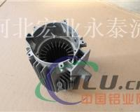 yl104压铸铝 yl104压铸铝合金