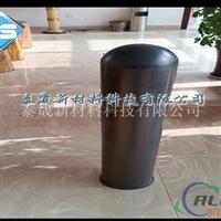 泰晟氮化硅保护管,替代同类进口产品