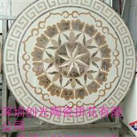 陶瓷切割加工 大理石切割加工