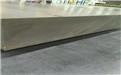 T型铝厂家销售 6063T型铝表面氧化