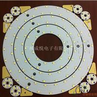 供应多层PCB沉金线路板