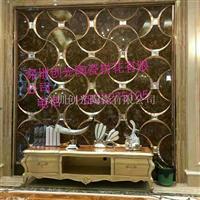 地板陶瓷 墙面陶瓷 艺术墙大理石 切割拼花