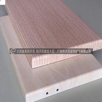 长期供应2.5镂空雕花铝板 种类繁多 质量好