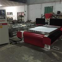 远宏数控专业的数控铝板切割机生产厂家