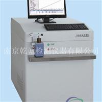 101铸造铝合金分析仪