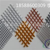 广西【铝合金格栅铝格子】厂家18588600309