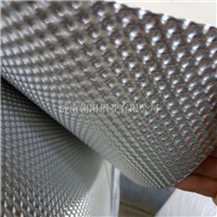 0.5mm半圓球花紋鋁板廠家直銷 半圓球形鋁板