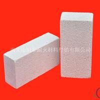 硅酸铝质耐火材料高铝耐火砖厂家