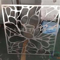 广东铝窗花装置、铝窗花品制