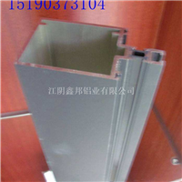 广西幕墙铝型材来图来样生产