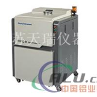 高铝砖耐材检测仪器WDX200