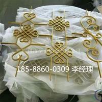 江蘇【外墻雕花裝飾板】生產廠家18588600309