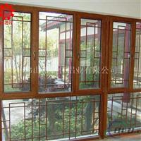 ZY壁柜门铝型材