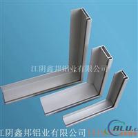 福建门窗隔热断桥型材来图来样生产