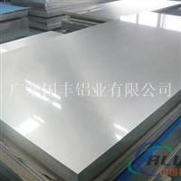 AL5052拉伸铝板硬度