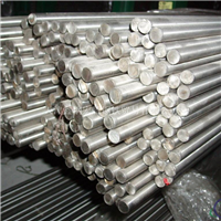 上海铝合金棒加工多少钱一斤
